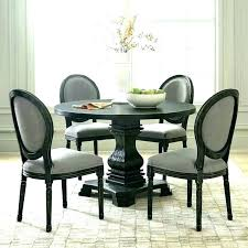 small white dining table kitchen table chairs kitchen table and chairs set round dining small round