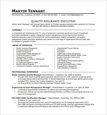 1 Page Resume Format New Resume Format One Page Resume Format Pinterest Resume Template