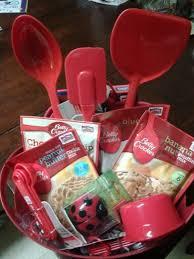 Gift Basket The Prize For The Diaper Raffle Jovonnas Ladybug