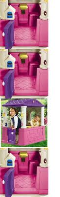 Pink Step 2 Kitchen 17 Best Ideas About Indoor Playset On Pinterest Indoor
