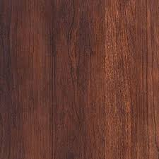 shaw native collection black cherry 7 mm thick x 7 99 in wide x 47 9 16 in length laminate flooring 26 40 sq ft case dark