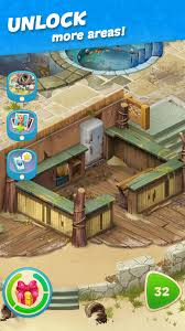 It sometimes called hidden picture and it is a genre of puzzle games. Hawaii Match 3 Mania Home Design Matching Puzzle Pre Register Download Taptap