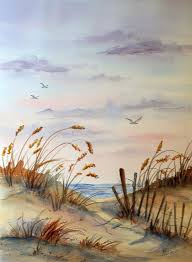 255 best watercolor beach lakes lighthouses boats images on watercolor paintings watercolor painting and watercolour