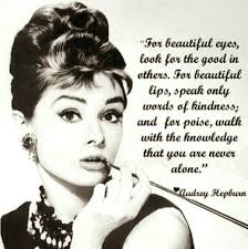 Famous Quotes On Beauty Best of Famous Beauty Quotes Quotes Pictures Famous Quotes Beauty Queens