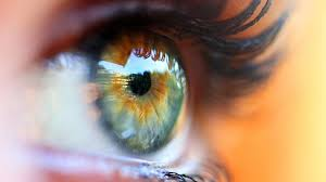 RA and Your Eyes: Complications | Rheumatoid Arthritis | Everyday Health