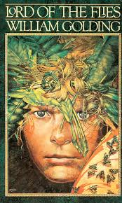 lord of the flies by william golding scholastic lord of the flies