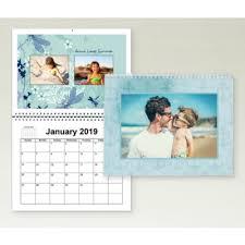 8x11 Calendar Custom 8x11 Wall Calendar For 3 99 Great Christmas Gift