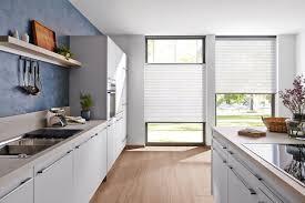 Plissee Tag Und Nacht Simple Fenster Fr Farbige Plissees Planen
