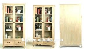 living room showcase living room showcase glass doors design cabinet wooden display designs for in living