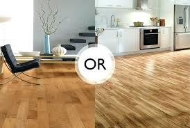 flooring costs per square foot magnificent flooring