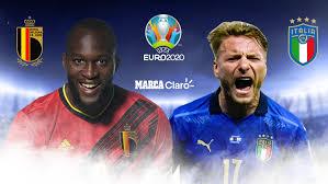 euro2021 dieulois