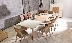 Holz Modern Fabulous Holz Modern With Holz Modern Holz