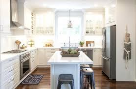 ikea white kitchen ikea white kitchen cabinets with glass doors