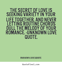 Secret Love Quotes Impressive Secret Love Quotes Delectable Secret Love Quotes Google Search It