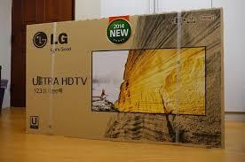 Kết quả hình ảnh cho bảo hành tivi lg