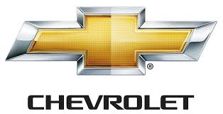 chevrolet logo png. Contemporary Png Find Recall Information For Chevrolet Trailblazer Recall And Other Recalled  Cars Trucks SUVs Vehicles Check Search Tools Intended Logo Png 1