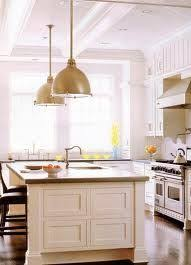 kitchen lighting island. Kitchen Island Lighting N