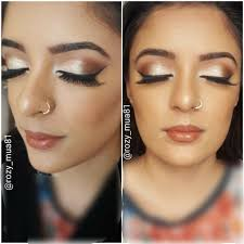 fully qualified makeup artist for all occasions in southton hshire gumtree