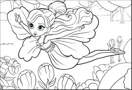 Printable Coloring Pages For Teenagers Free Jokingartcom