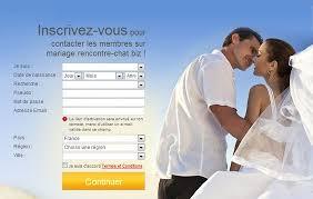 Rencontre sexe, suisse - Plans culs, suisse sur