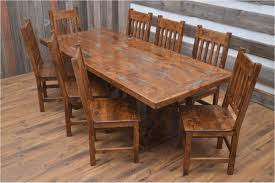 cherry wood dining room chairs photo kitchen table chairs fabulous improbable solid wood dining table set