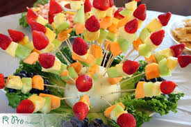 How To Decorate Fruit Tray Fruit Platter Decoration All The Best Fruit In 100 70