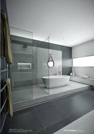Modern Bathroom Design Pictures Classy Modern Kitchen And Bathroom Design Solutionsaward Winning Design
