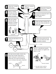 piaa wiring harness diagram new era of wiring diagram • piaa wiring diagram wiring diagram for you u2022 rh sevent ineedmorespace co hella wiring harness