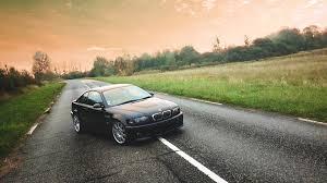 1920x1080 bmw cars vehicles wheels bmw m3 bmw e46 automobiles wallpaper art hd wallpaper. Bmw E46 Wallpapers Wallpapers All Superior Bmw E46 Wallpapers Backgrounds Wallpapersplanet Net