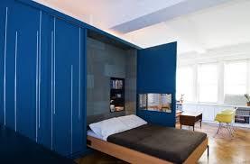 small space living ideas bedroom living room bedroom design idea