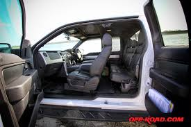 2013 ford raptor interior. great detail goes into every rhd usa conversion resulting in a meticulously clean factory finish 2013 ford raptor interior
