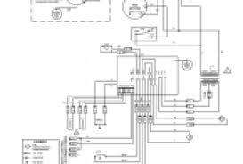 rheem air handler wiring diagram rheem image cadet heater wiring diagram for thermostat wiring diagram on rheem air handler wiring diagram
