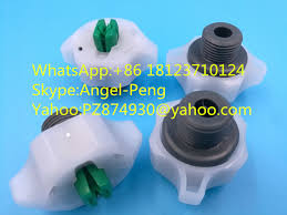 fan nozzle. flat fan spray nozzle,plastic fog nozzle for pcb cleaning,plastic fast release jet water washing-in watering \u0026 irrigation