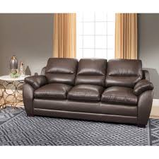 top leather furniture manufacturers. Large Size Of Sofa:top Grain Leather Sofa Genuine Top Studded Furniture Manufacturers F