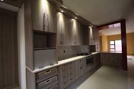 Melamine Kitchen Cabinets Coimbra Melamine Kitchen Quality Cupboard Solutions Pinterest