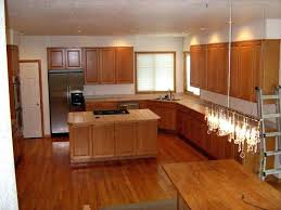 creative astounding ready to assemble kitchen cabinets maple cabinet pictures wall color for white vs dark