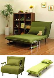 folding sofa beds for small spaces