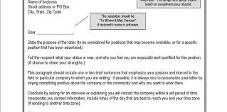 Free Resumes Online Download Resume WritingIdeas How To Make A Free Resume Online Phenomenal 97