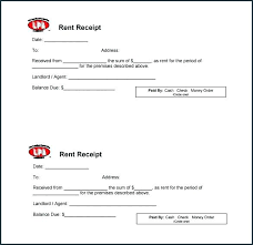 Credit Card Receipt Template Example Credit Card Receipt Payment Template Form Receipts