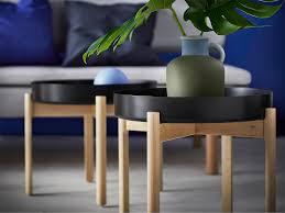 ikea modern furniture. Coffee Table Ikea Modern Furniture