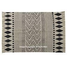 Designer Floor Rugs Designer Braided Floor Mat Embroidered Indian Handmade Reversible Door Mat Area Striped Rugs Carpets Mat Buy Designer Braided Floor Mat Embroidered