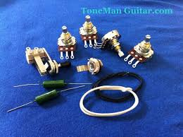 gibson les paul pickup wiring diagram images gibson les paul gibson washer wiring diagram on gibson p100 wiring diagram