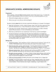 graduate school sample essays admission essay high application  high school 10 phd application essay sample address example private admission examples e high school admission