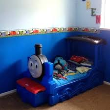 thomas the train bedroom train bedroom photo 5 of 7 the train room border colors the thomas the train bedroom