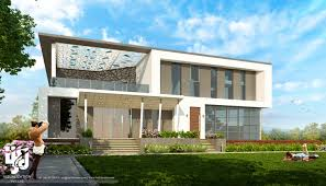 Online House Designing 3d - Decorating Interior Of Your House •