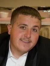 Dustin Freeman Obituary - Fort Smith, Arkansas | Ocker-Putman Funeral Homes