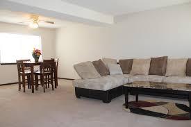 Hillsdale Apartments Rentals Topeka KS
