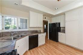 57 Rainbow Ridge, Irvine, CA 92603   MLS #PW20222098 - Homesnap