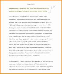self introduction sample essay letter example english evaluation   7 introduction example for essay laredo roses self examples assignment20ii20pa introductory essay examples essay large