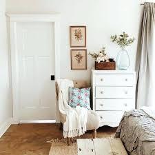 small bedroom dresser. Simple Bedroom Bedroom Dresser Ideas Small Chest Best Corner On  With Small Bedroom Dresser T